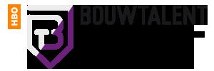 Logo BouwTalent